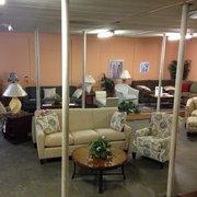 Charmant ... Photo Of Palisade Furniture Warehouse U0026 Sleep Shop   Englewood, NJ,  United States ...