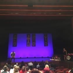 Ferguson Center for the Arts - 10 Photos & 11 Reviews ...