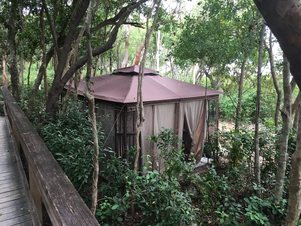 Massage Tent - Yelp-2331