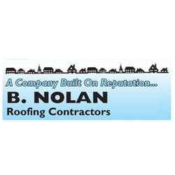 Photo Of B Nolan Roofing Contractors   Chatham, Medway, United Kingdom