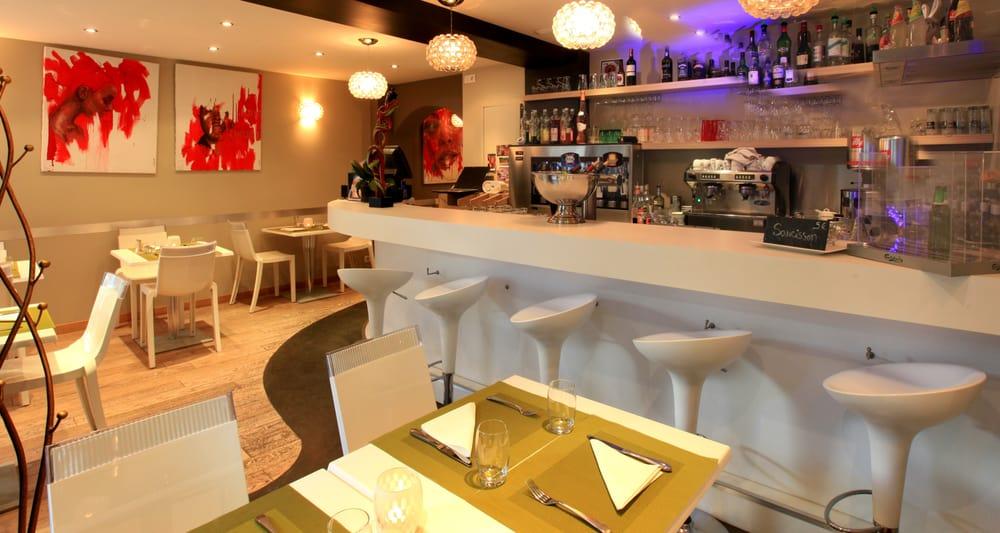La loge closed french 10 rue de la parcheminerie for Restaurant o 23 rennes