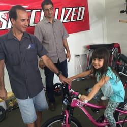 Temple City Bike Shop - 32 Photos   91 Reviews - Bikes - 9628 Las ... 1340a2854