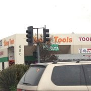 Exceptional ... Photo Of Sunny Tools And Garden Supply   San Jose, CA, United States ...
