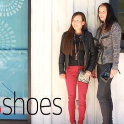 27cc436e7 In Her Shoes - CLOSED - 13 Photos   71 Reviews - Shoe Stores - 855 ...