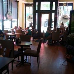 Cocco S Cafe Gelato Flemington