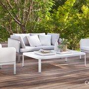 island living patio 11 photos furniture stores 1700 upland