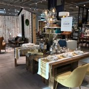 Exceptional West Elm