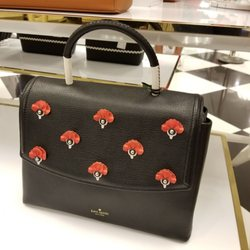 340ced344c5 kate spade new york Outlet - 357 Photos & 95 Reviews - Accessories ...