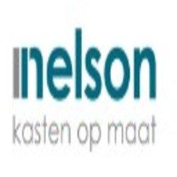 Nelson Kasten Op Maat Cabinetry Hoornse Hop 5 Urk
