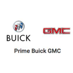 Prime Buick Gmc >> Prime Buick Gmc 12 Photos 36 Reviews Auto Repair