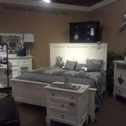 ... Photo Of Ashley Furniture HomeStore   Bel Air, MD, United States
