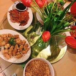 Fotos de asian cuisine yelp for Asian cuisine tulsa menu