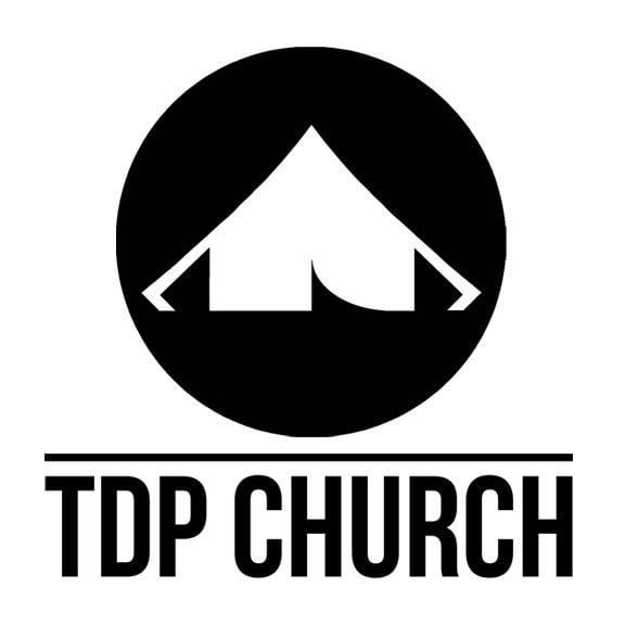 Photos For Tdp Church Yelp