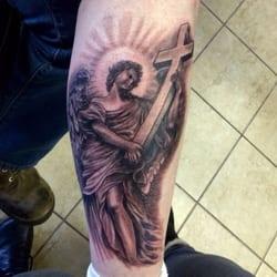 Matrix Tattoo Tattoo 3115 Meridian Park Dr Greenwood In