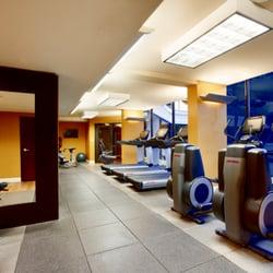 Hilton Durham Near Duke University 24 Photos 39 Reviews Hotels