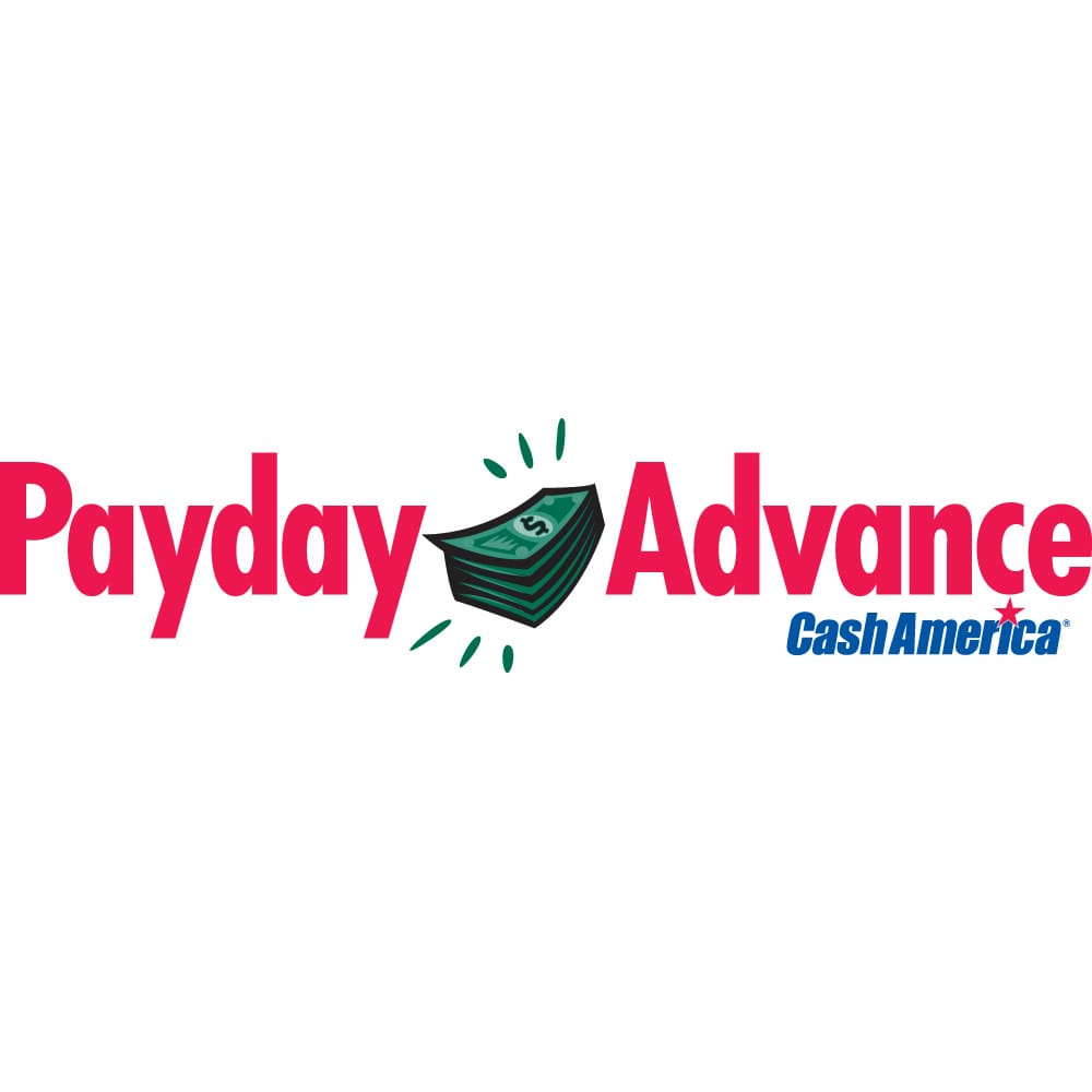 payday advance phone number - 2