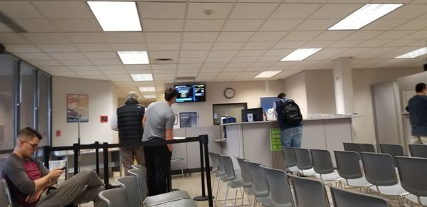 drivers license office farmington utah