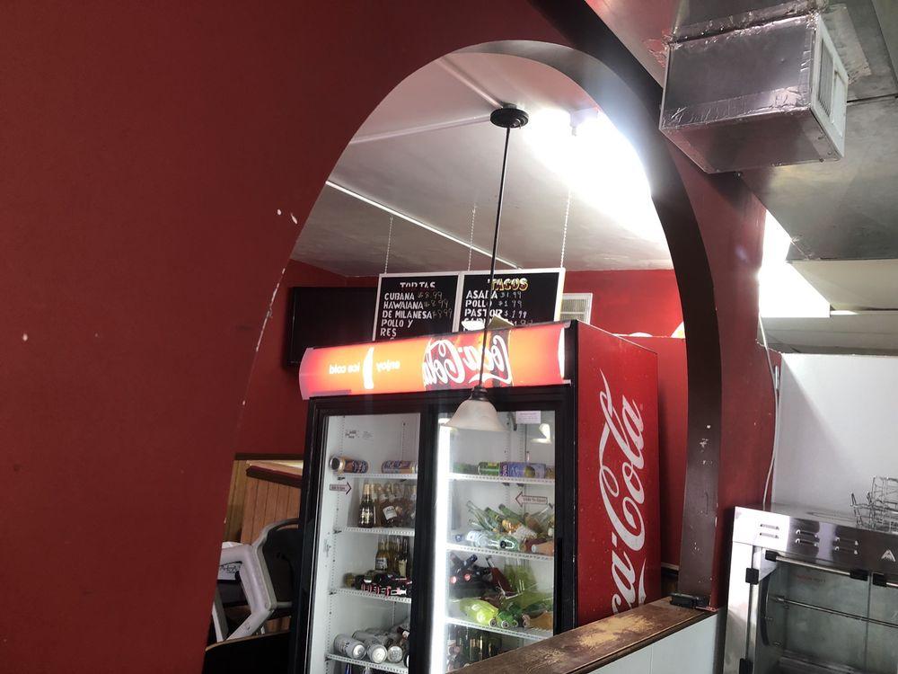 Malintzi Mexican Grocery: 3831 Woodson Rd, Saint Louis, MO