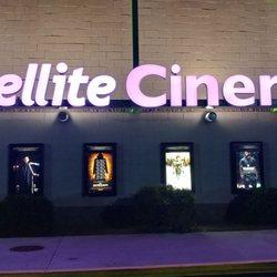 Satellite Cinemas Cinema 2801 Candler Rd Decatur Ga Phone