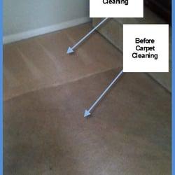 Charles Waite Carpet Cleaning 11 Reviews Santa Cruz Ca Phone Number Yelp