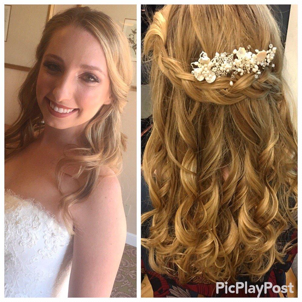 Erika Lee Beauty & Bridal: San Diego, CA