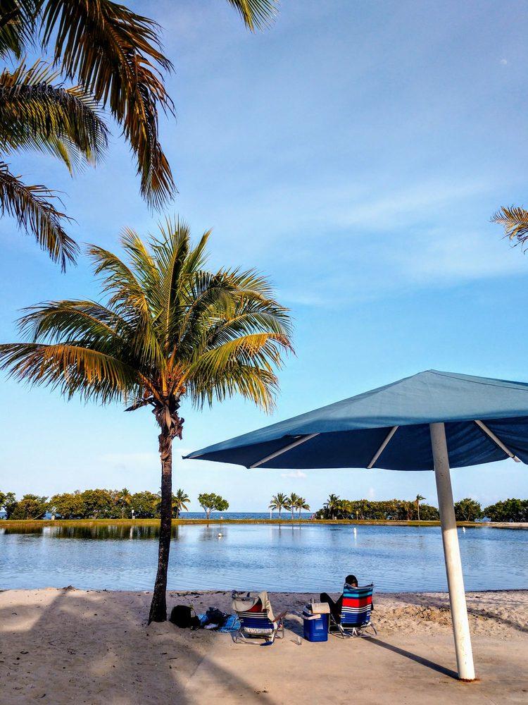 Homestead Bayfront Park: 9698 SW 328th St, Homestead, FL