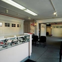 Exceptionnel Photo Of Overhead Door   Worcester, MA, United States ...