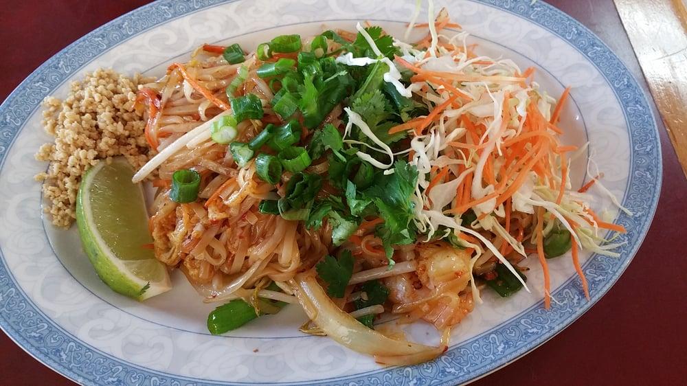 Suvans Kitchen 58 Foto E 120 Recensioni Cucina