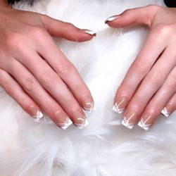 Nails Couture - Health Beauty - 267 Photos & 175 Reviews