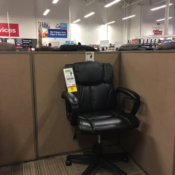Photo Of Office Depot   Pasadena, CA, United States