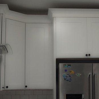 Photo Of Top Granite And Cabinetry   King Of Prussia, PA, United States
