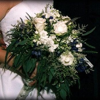 Photo Of Destryu0027s Secret Garden   Torrington, WY, United States. My Wedding  Flowers