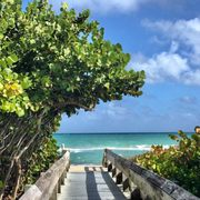 Photo Of Hollywood North Beach Park Fl United States