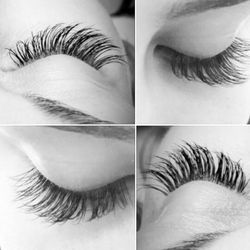 bb3f8c07393 Pretty Eyes By Jamie - 12 Photos - Eyelash Service - 23905 Clinton Keith  Rd, Murrieta, CA - Phone Number - Yelp