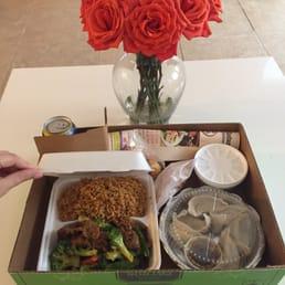 Wong S Chinatown Restaurant Pompano Beach Fl