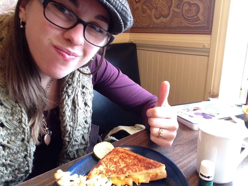 Birchwood Cafe: 120 Minnesota Ave N, Aitkin, MN