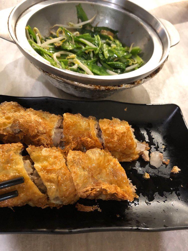 Lao Wang Claypot Delights Singapore