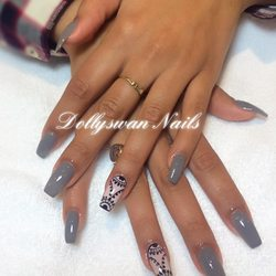 Dollyswan ongles spa 24 fotos y 13 rese as manicura - Salon ongles montreal ...
