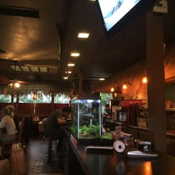 Photo Of Carlos Mexican Restaurant Dana Point Ca United States Relaxing Bar