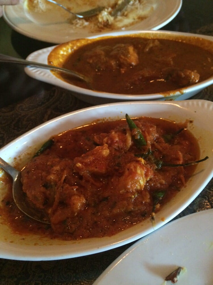 Sizler indian restaurant 20 photos 47 reviews indian for Aashirwad indian cuisine orlando reviews