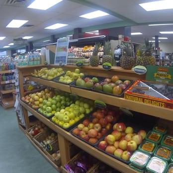 Rainbow Foods - 13 Photos - Health Food Store - 1487 ...