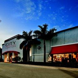Photo Of City Furniture Stuart Fl United States