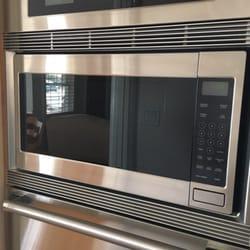 Robert\'s Kitchen Appliances Repair - 30 Photos & 46 Reviews ...