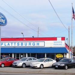 plattsburgh ford car dealers 320 cornelia st plattsburgh ny phone number yelp. Black Bedroom Furniture Sets. Home Design Ideas