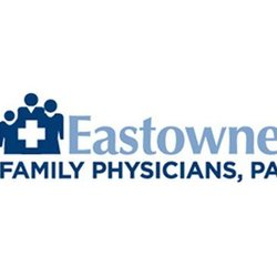Eastowne Family Physicians Family Practice 4115 The Plz Noda