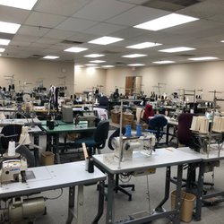 92999481b Top 10 Best Embroidery Shops in Duluth, GA - Last Updated June 2019 ...