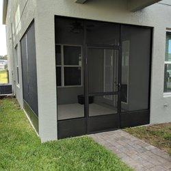 Us Aluminum Services Fences Amp Gates 2211 W Washington