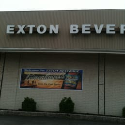 Craft Store Exton Pa