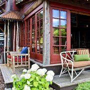 ... Photo Of Dartbrook Rustic Goods   Keene, NY, United States