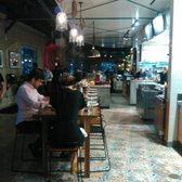 Rose Cafe Venice Yelp